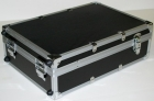 Bridge Case for Duplicate Boards With Handle