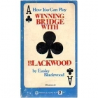 Winning Bridge With Blackwood- Blackwood