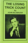 The Losing Trick Count - Blubaugh