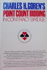 Point Count Bidding in Contract by Goren