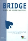 Bridge Classic And Modern Conventions Vol. 1 by Lindkvist