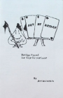 Bridge Poems for Your Ex-Partner by Weinstein (Soft Cover No Spine)