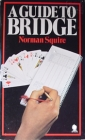 A Guide to Bridge by Squire