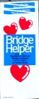 Pamphlet - Bridge Helper - Summary of Standard American - Sands