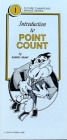 Pamphlet - FCBS #I - Introduction to Point Count - Audrey Grant