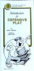 Pamphlet - Fcbs #X - Inttroduction to Defensive Play - Harry Lampert