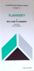 Pamphlet - Cbs #21 - Flannery - William Flannery