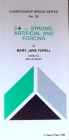 Pamphlet - Cbs #32 - 2 Club Strong, Artificial And Forcing - Mary Jane Farell