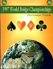 1997 World Bridge Championships-T