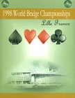 1998 World Bridge Championships-F