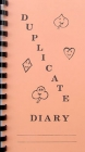 Duplicate Bridge Diary (Online Sales Only)