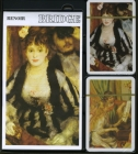 Bridge Gift Set - Renoir