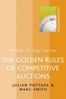 The Golden Rules of Competitive Auctions by Pottage and Smith