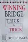 Winning Bridge - Trick by Trick