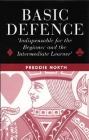 Basic Defence By Freddie North