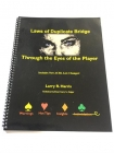 Laws Of Duplicate Bridge: Through The Eyes Of The Player - Harris (Click for Availability)