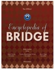 The Official ACBL Encyclopedia of Bridge 7th Edition