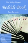 The Bridge Player's Bedside Book (Softcover)- Forrester
