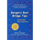 Bergen's Best Bridge Tips - Marty Bergen