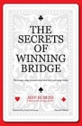 The Secrets of Winning Bridge by Jeff Rubens