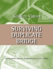 Survivng Duplicate Bridge -Vishner