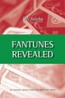 Fantunes Revealed by Bill Jacobs