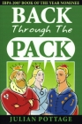 Bridge Books - Back Through The Pack By Julian Pottage