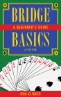Bridge Basics A Beginner's Guide -Klinger