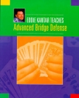Eddie Kantar Teaches Advanced Bridge Defense - Kantar