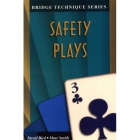Bridge Technique Series - Safety Plays
