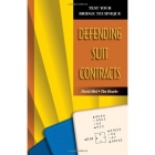 Test Your Bridge Technique - Defending Suit Contracts