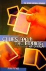 Clues From The Bidding - Pottage