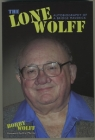 Bridge Book The Lone Wolff By Bobby Wolff