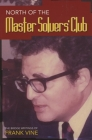 Bridge Book North Of The Master Solvers' Club By Frank Vine