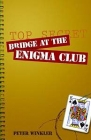 Bridge at the Enigma Club by Peter Winkler  - Bridge Book