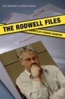The Rodwell Files - Secrets of a Bridge Champion Bridge Book