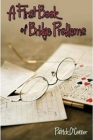 A First Book of Bridge Problems -O'Connor