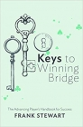 Keys to Winning Bridge by Frank Stewart