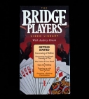 The Bridge Players Video - Volume 1 Vhs