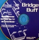 Bridge Buff 18 CD Program